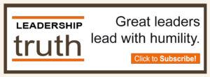 leadwithhumility 3
